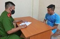 Hà Nội: Đã bắt được nghi phạm trộm 350 cây vàng ở Sơn Tây