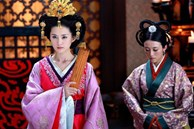 Nữ nhân thăng chức Thái hoàng thái hậu lận đận nhất: Cảm hóa Hoàng đế si tình ái thiếp đã chết, phải hối lộ để cháu nội được lên ngôi báu