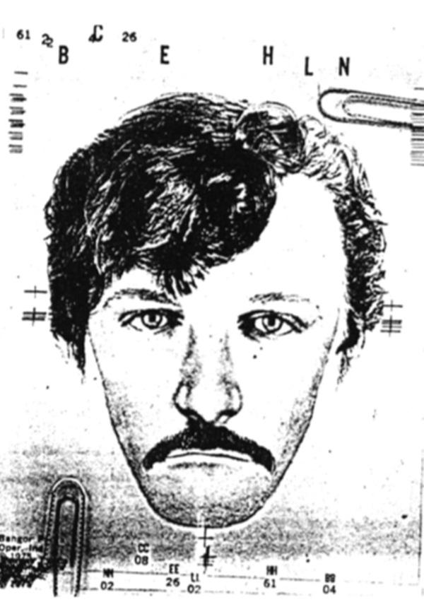 Cô gái trẻ bị bắt cóc, cưỡng bức và giết chết trên đường đi làm về, 40 năm sau, cảnh sát mới bắt được kẻ thủ ác nhờ một cốc bia-3