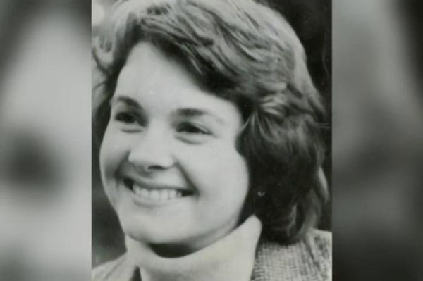 Cô gái trẻ bị bắt cóc, cưỡng bức và giết chết trên đường đi làm về, 40 năm sau, cảnh sát mới bắt được kẻ thủ ác nhờ một cốc bia-5