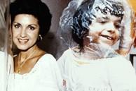 'Em bé bong bóng': Cuộc đời 12 năm của đứa trẻ mắc căn bệnh quái ác bẩm sinh, ra đi với tương tác duy nhất trong đời là nụ hôn của mẹ