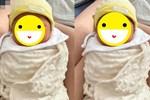 Những mũi tiêm cần thiết trước khi mang thai ai cũng cần phải biết-2