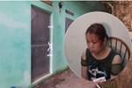 Tại sao xuất hiện bản sơ yếu lý lịch khiến cô gái Tuyên Quang bị hiểu lầm liên quan vụ bắt cóc bé trai ở Bắc Ninh?-4