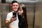 Bức ảnh duy nhất liên quan đến Quang Hải được Huỳnh Anh giữ lại sau khi bỏ trạng thái hẹn hò-6