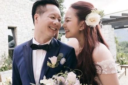 Đại gia Đức An: Tôi chưa thực hiện được lời hứa cưới Phan Như Thảo làm vợ