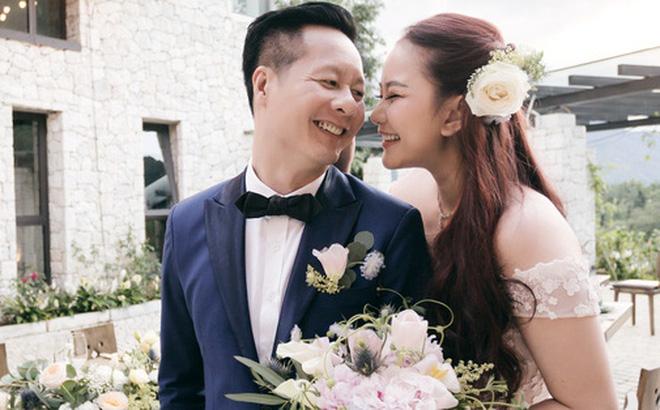 Đại gia Đức An: Tôi chưa thực hiện được lời hứa cưới Phan Như Thảo làm vợ-2
