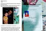 Vụ bé trai mất tích ở Bắc Ninh, chuyện bây giờ mới kể: Phẫn nộ loạt tin nhắn kẻ gian lợi dụng lúc gia đình bối rối để lừa tiền-7