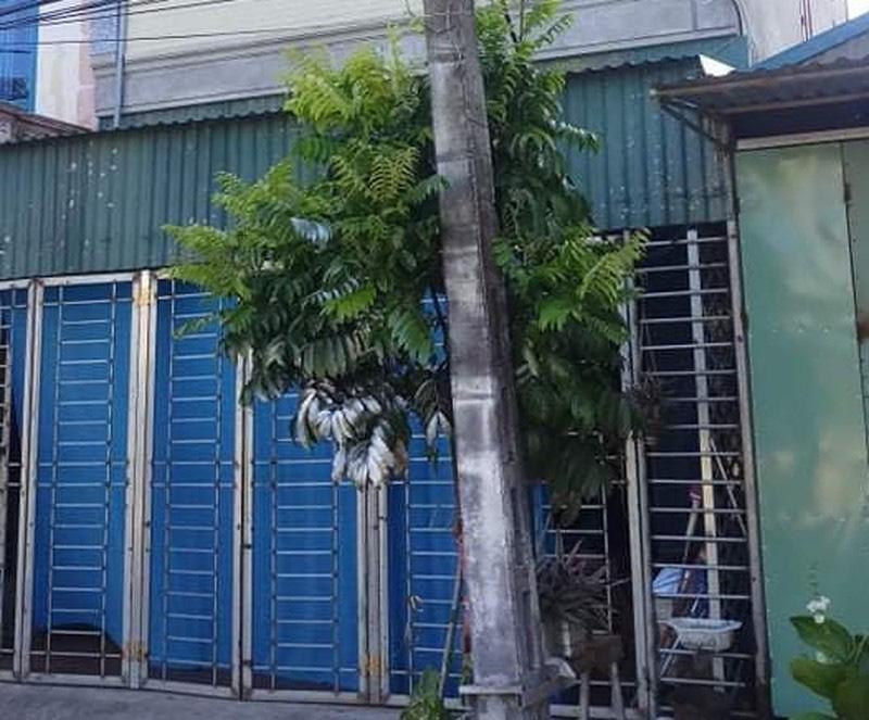 Vụ chồng đốt vợ ở Thái Bình: Nạn nhân tiên lượng nặng, chữa trị rất khó khăn-1