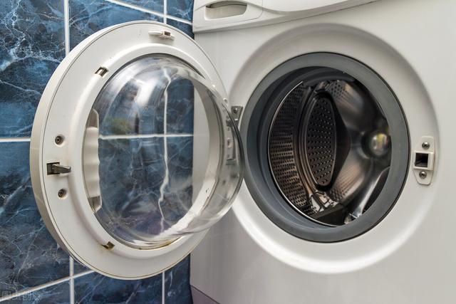 Quần áo vừa giặt xong luôn bị bám đầy lông? Cách xử lý rất đơn giản lại còn biết thêm mẹo vệ sinh máy giặt cực hiệu quả-1