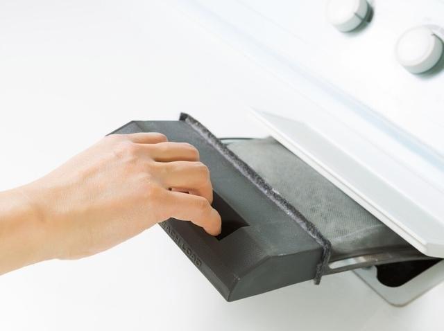 Quần áo vừa giặt xong luôn bị bám đầy lông? Cách xử lý rất đơn giản lại còn biết thêm mẹo vệ sinh máy giặt cực hiệu quả-2