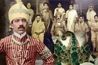 Cuộc sống kỳ lạ của quốc vương giàu nhất lịch sử: Sở hữu khối tài sản đủ 'nuôi cả thế giới' nhưng mỗi tuần chỉ tiêu 30 nghìn đồng