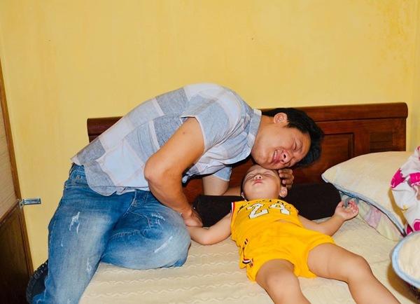 """Tiết lộ sốc"""" vụ bắt cóc ở Bắc Ninh: Khi bị bắt, nữ nghi phạm đang làm chuyện không ngờ-5"""