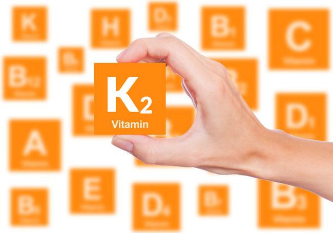 Nhiều mẹ đổ xô mua Vitamin D3 + K2 bổ sung cho con để hỗ trợ tăng chiều cao nhưng đây là ý kiến bất ngờ của bác sĩ Collin-1