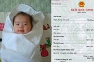 Mẹ Việt thi nhau đặt tên con theo nơi hẹn hò lần đầu, đỏ mặt với loạt tên nhạy cảm