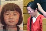 Mẹ bị chỉ trích vì mải nấu đồ ăn khiến con gái 2 tuổi mất tích sau 5 phút chơi một mình, nghi có liên quan đến thi thể cách nhà 30km-5