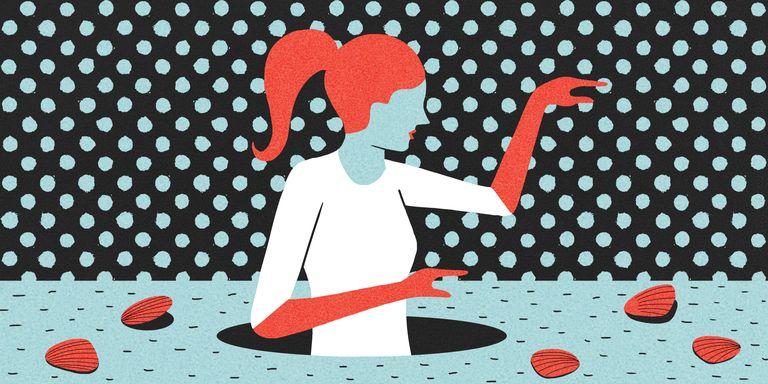 4 cặp cung Hoàng đạo dễ phải lòng nhau nhất, nếu đã ăn chè đậu đỏ Thất Tịch năm nay, khả năng thành đôi là cực cao-3