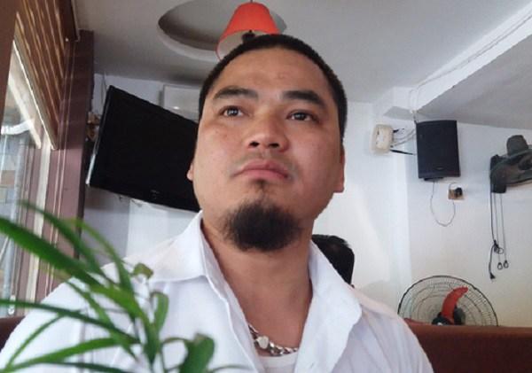 """Bố 4 năm tìm con gái mất tích bí ẩn ở Hà Nội: May mắn cứ ngoảnh mặt với tôi""""-1"""