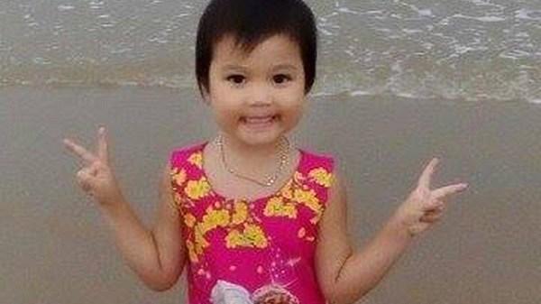 """Bố 4 năm tìm con gái mất tích bí ẩn ở Hà Nội: May mắn cứ ngoảnh mặt với tôi""""-3"""