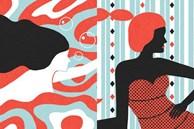 4 cặp cung Hoàng đạo dễ phải lòng nhau nhất, nếu đã ăn chè đậu đỏ Thất Tịch năm nay, khả năng thành đôi là cực cao