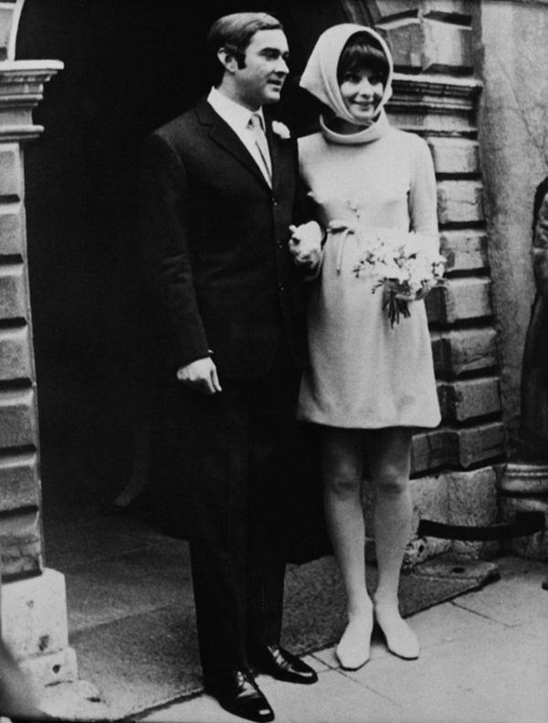 Mỹ nhân 3 đời chồng và 7 cuộc tình ngang qua chứng minh cho chúng ta những sự thật về hôn nhân: Đã đúng người sẽ không bao giờ sai thời điểm-3