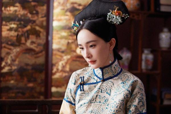 Chuyện về nàng cung nữ của Lệnh phi nổi tiếng thời nhà Thanh: Bất ngờ được Hoàng đế Càn Long sủng hạnh rồi đột ngột qua đời khi chưa có con-2