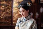 Kỳ án Trung Hoa cổ đại: Vụ hỏa hoạn đêm tân hôn khiến hạnh phúc thành tang thương, chân tướng đằng sau là một tội ác kinh khủng-5