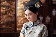 Chuyện về nàng cung nữ của Lệnh phi nổi tiếng thời nhà Thanh: Bất ngờ được Hoàng đế Càn Long sủng hạnh rồi đột ngột qua đời khi chưa có con