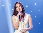 Yasuy: Từ học trò cưng của Mỹ Tâm đến quán quân Vietnam Idol và sai lầm không thể cứu vãn-5