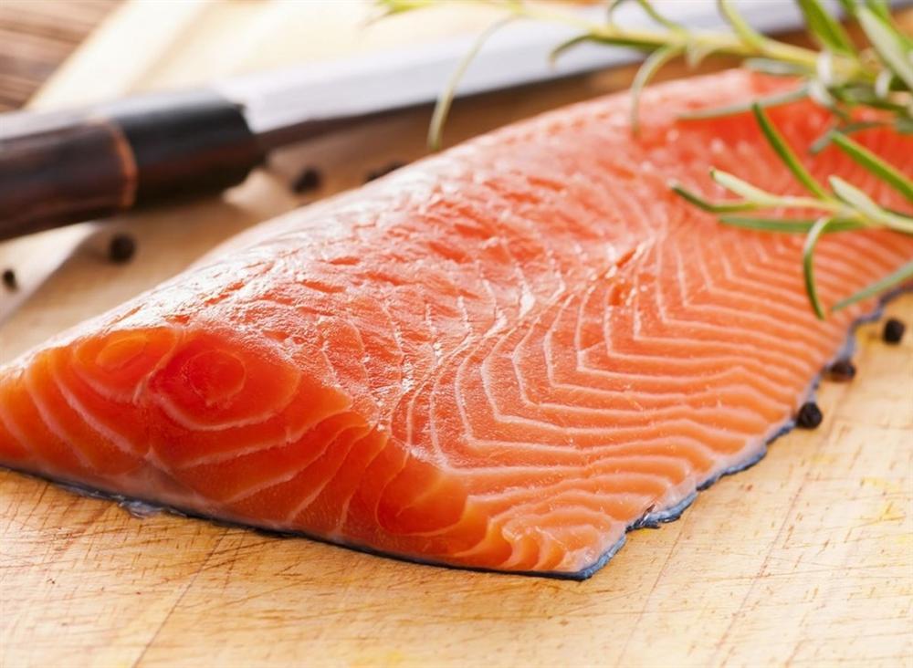 7 thực phẩm có tác dụng hút bớt mỡ thừa một cách tự nhiên: Hãy tận dụng để ngừa bệnh tim mạch, tiểu đường và giảm cân nhanh trông thấy-2