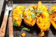 7 thực phẩm có tác dụng 'hút bớt' mỡ thừa một cách tự nhiên: Hãy tận dụng để ngừa bệnh tim mạch, tiểu đường và giảm cân nhanh trông thấy