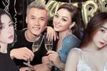 Gái xinh Việt xuất hiện trên báo nước ngoài, đang là idol livestream ở Philippines với thu nhập khủng-9