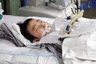 Đau xót bé trai 8 tuổi đột tử lúc nửa đêm, nguyên nhân khiến cha mẹ nào cũng phải tự nhìn lại bản thân
