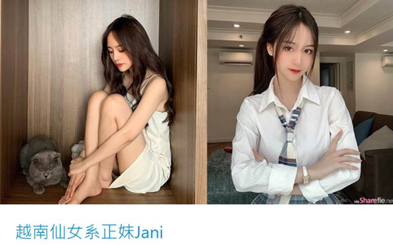 Gái xinh Việt xuất hiện trên báo nước ngoài, đang là idol livestream ở Philippines với thu nhập khủng-1