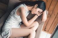 8 vị trí then thốt trên cơ thể người, khi bị đau dù bận cách mấy cũng phải đi khám