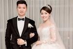 Nguyễn Trọng Hưng khẳng định Âu Hà My không mang thai, nhận sai khi chưa ly hôn đã tìm hiểu người mới-2