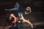 Nổ súng ở Thái Nguyên: Nghi phạm hành nghề cho vay nặng lãi bắn chết cô gái do mâu thuẫn tiền bạc-3