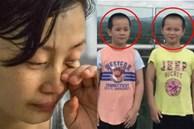 """Cậu bé 7 tuổi bất ngờ gặp 'bản sao' của mình khi đi du lịch, mẹ cậu thì quỳ sụp trước đứa trẻ kia và khóc: """"Con trai, chúng ta về nhà đi"""""""