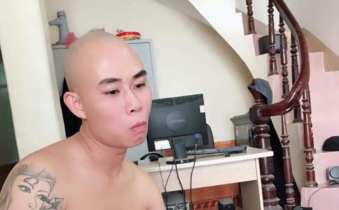 Hé lộ số tiền nạn nhân bị bắn tử vong ở Thái Nguyên nợ kẻ gây án-1