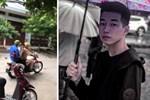 Chàng thợ may quê Thái Bình nghiện game, bỏ học 3 năm trở thành Thủ khoa toàn quốc khối A 29,75 điểm-4
