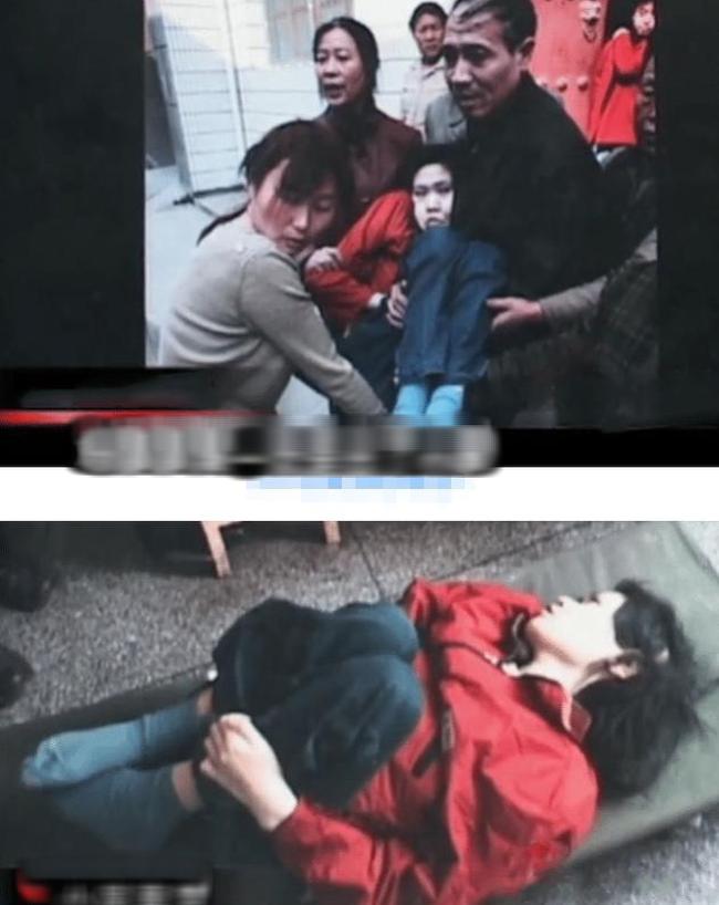 Nhận tin cô gái bị cha nhốt 3 năm trời, phóng viên tìm đến nhà và hoảng hốt với cảnh tượng trước mắt, nghe chuyện gia đình càng chua xót hơn-5