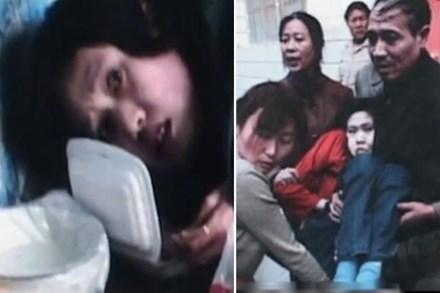Nhận tin cô gái bị cha nhốt 3 năm trời, phóng viên tìm đến nhà và hoảng hốt với cảnh tượng trước mắt, nghe chuyện gia đình càng chua xót hơn