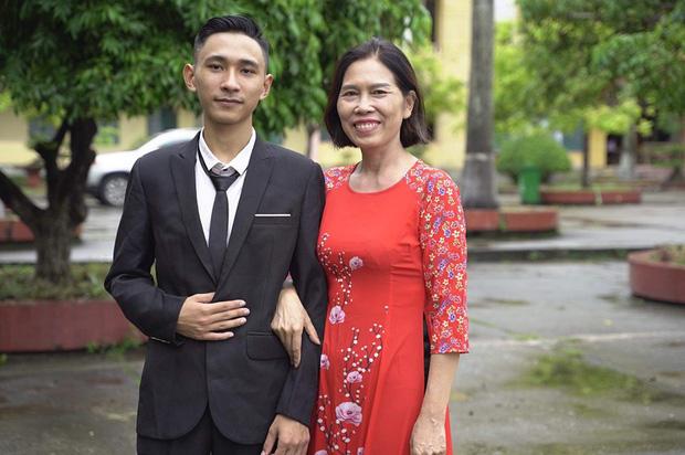 Chàng thợ may quê Thái Bình nghiện game, bỏ học 3 năm trở thành Thủ khoa toàn quốc khối A 29,75 điểm-2