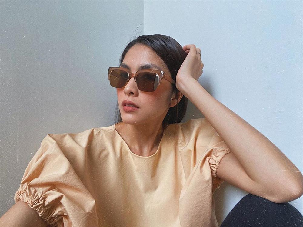 Nhìn Hà Tăng là chị em đã ra cả rổ bí kíp để mặc đẹp từ Hè sang Thu-7