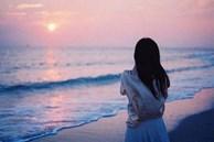 Đi du lịch với chồng, nửa đêm chồng biến mất, tôi sốc nhìn cảnh tượng trên bãi cát