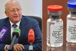 Vaccine COVID-19 của Nga tạo kháng thể trong các thử nghiệm lâm sàng-2