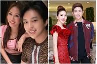 Hoa hậu Thu Hoài nói về cậu con trai thuộc LGBT, gây chú ý khi nêu ra 6 nguyên tắc cho người muốn come out với gia đình