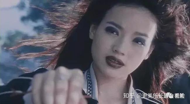 Những chuyện đáng sợ từng xảy ra với Thư Kỳ, Từ Hy Viên khi đóng phim kinh dị, nghe xong ai cũng nổi da gà-4