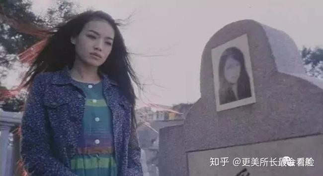 Những chuyện đáng sợ từng xảy ra với Thư Kỳ, Từ Hy Viên khi đóng phim kinh dị, nghe xong ai cũng nổi da gà-3