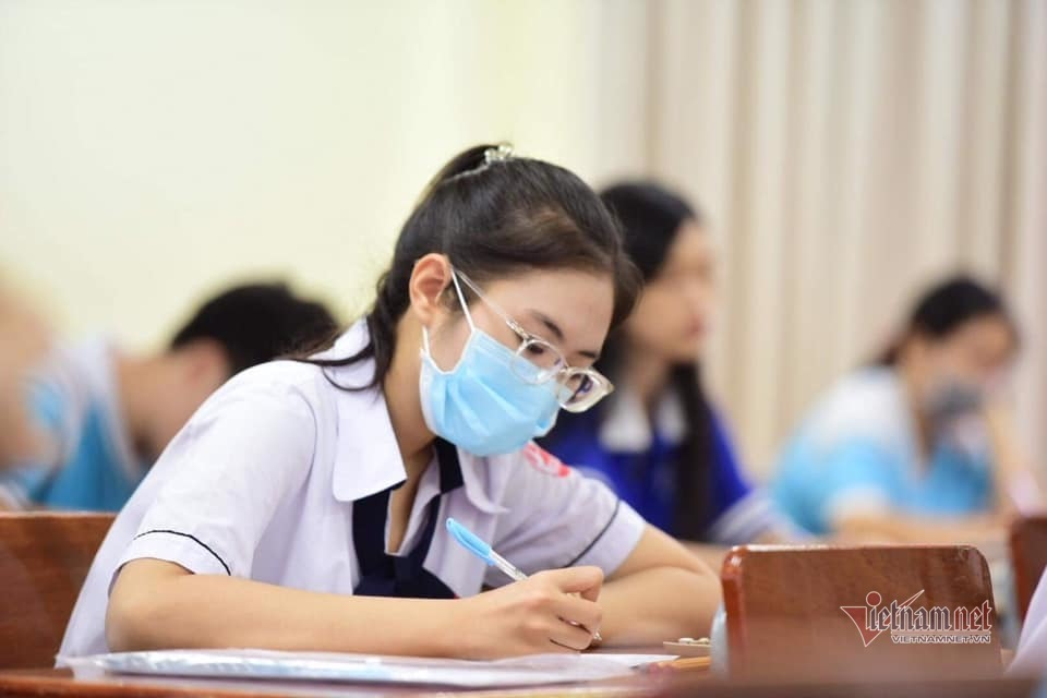 Trường ĐH Ngoại thương công bố điểm sàn xét tuyển năm 2020-1