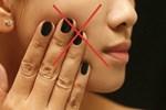 Bạn đang chăm da đúng cách hay đang phí tiền? Nếu gặp 4 dấu hiệu sau thì dễ là vế thứ 2 rồi!-3